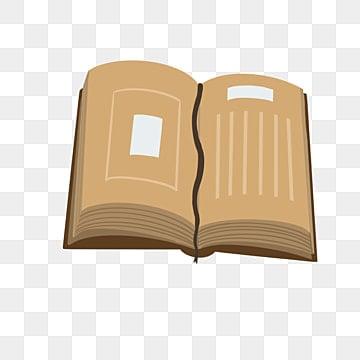 Historia Libro Png Imágenes Transparentes Vectores Y Archivos Psd Descarga Gratuita En Pngtree