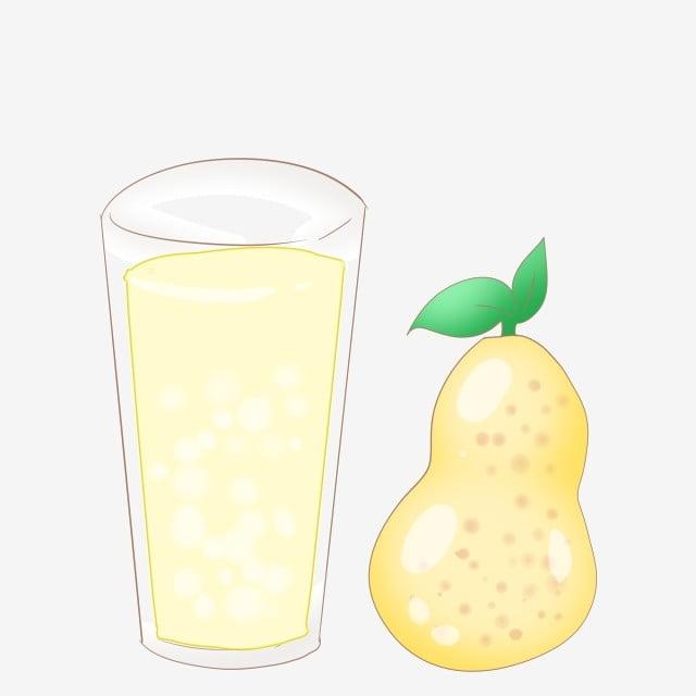 ilustrasi segelas jus pir pir jus buah png transparan gambar clipart dan file psd untuk unduh gratis ilustrasi segelas jus pir pir jus
