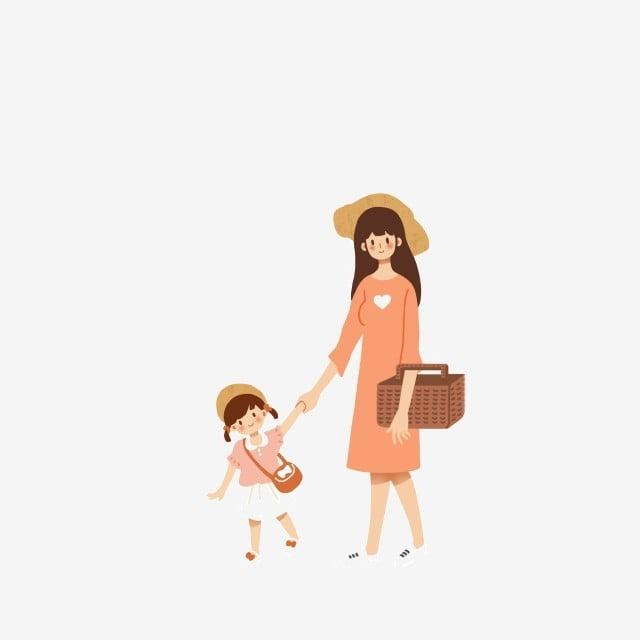 Download 7700  Gambar Animasi Anak Perempuan Cantik HD Terbaru