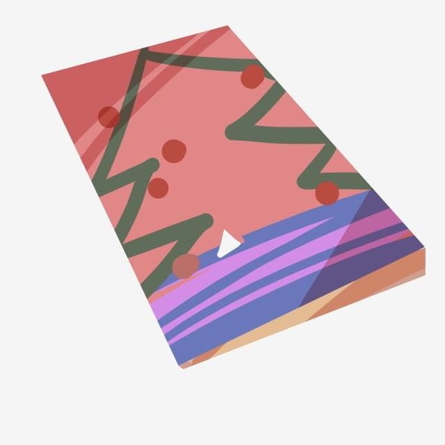 Illustration De Livre Couverture De Livre Rose Couverture D