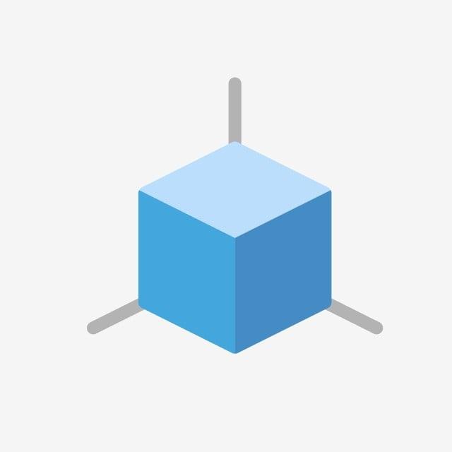 Data Analysis, Business Icons, Flat Ui, Ui Icons PNG Transparent