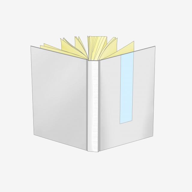 Livre Ouvert Illustration De Livre Blanc Livres De Lecture