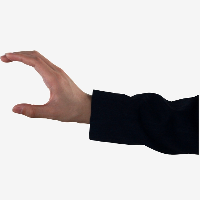 Reach For Something Grab Action Finger Png Transparent Clipart Image And Psd File For Free Download What's more, other formats of object hand, product material. finger png transparent clipart