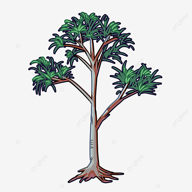 Small Tree Growing Cartoon Illustration Green Leaves Small Tree Growing Illustration Tree Root Decoration Png Transparent Clipart Image And Psd File For Free Download Comes with a diagonal background image to use with your creative designs. small tree growing cartoon illustration