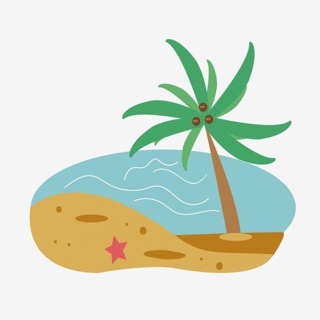 Gambar Vektor Gratis Gesper Kartun Pantai Vektor Gesper Gratis Kartun Png Dan Vektor Dengan Latar Belakang Transparan Untuk Unduh Gratis