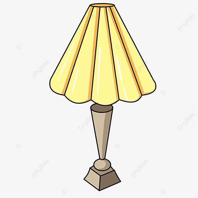 Mesa Europea De Mesa Exquisita Lámpara De Viento De Lámpara e2D9YWHEI