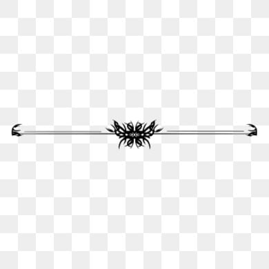 Black Divider Png Vector Psd And Clipart With Transparent Background For Free Download Pngtree Large collections of hd transparent black line png images for free download. black divider png vector psd and