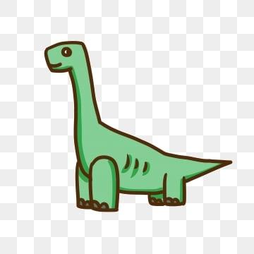 Dinosaurios Herbivoros Png Vectores Psd E Clipart Para Descarga Gratuita Pngtree Los dinosaurios, de acuerdo a su composición corporal, solían ser de gran tamaño y peso, así estos eran conocidos como los dinosaurios caderas de ave. dinosaurios herbivoros png vectores