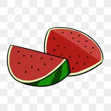 Watermelon Png Images Vector And Psd Files Free Download On Pngtree Download icons in all formats or edit them for your designs. watermelon png images vector and psd
