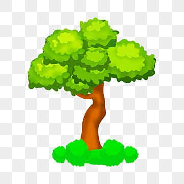 Cartoon Tree Png Images Download 1700 Cartoon Tree Png Resources With Transparent Background One of the best pic cartoon apps suitable for users. https pngtree com freepng hand drawn cartoon tree green 4679822 html