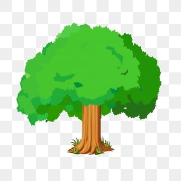 Cartoon Tree Png Images Download 1700 Cartoon Tree Png Resources With Transparent Background Similar free cartoon tree vector images. https pngtree com freepng hand drawn cartoon tree green 4565411 html