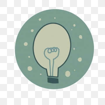 Ies Light Png, Vector, PSD, and Clipart With Transparent