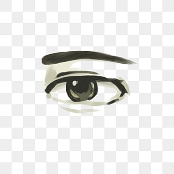 Pupil PNG Images | Vector and PSD Files | Free Download on ...