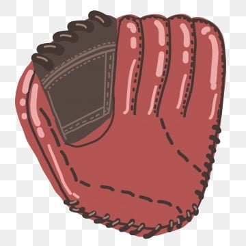 Why do catchers paint their nails in baseball? - Dear Sports Fan