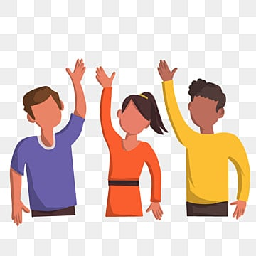 Raise Hands Png Images Vector And Psd Files Free Download On Pngtree 26 transparent png illustrations and cipart matching raise hand. raise hands png images vector and psd