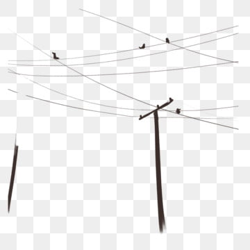 [SCHEMATICS_48ZD]  Telephone Pole PNG Images | Vector and PSD Files | Free Download on Pngtree | Wiring Diagram For A Pole Barn Free Download |  | Pngtree