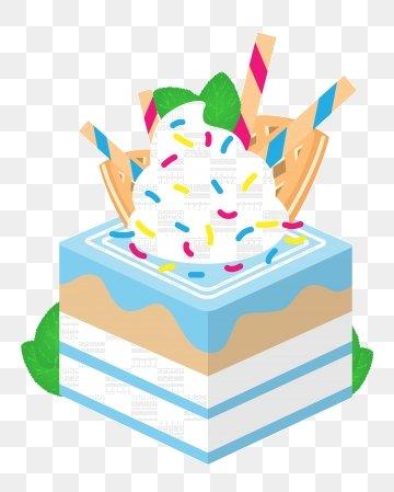 Dessin Cupcake Png Images Vecteurs Et Fichiers Psd