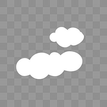 gambar awan putih peta png png vektor psd dan untuk muat turun percuma pngtree awan putih peta png png vektor psd