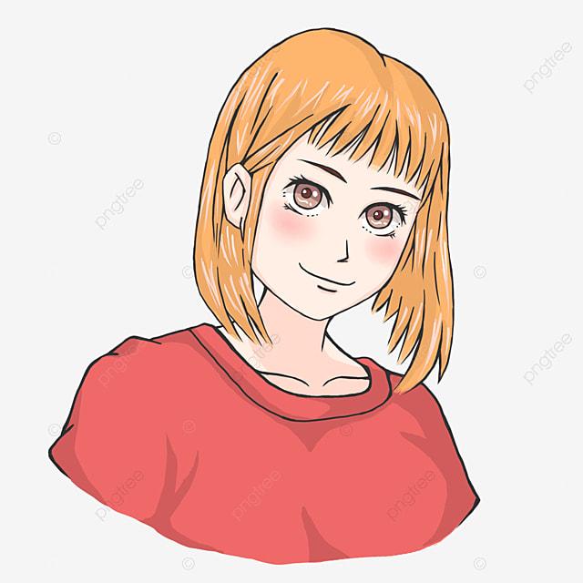 1000+ Gambar Anime Romantis Yang Mudah Digambar Terbaru