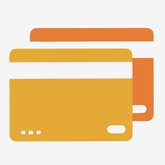 Carte Bancaire Jaune.Carte Bancaire Carte Icone Jaune Carte Bancaire Jaune