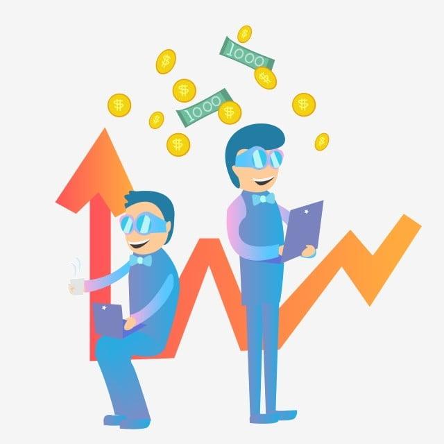 2020年在家賺錢5個事業方法