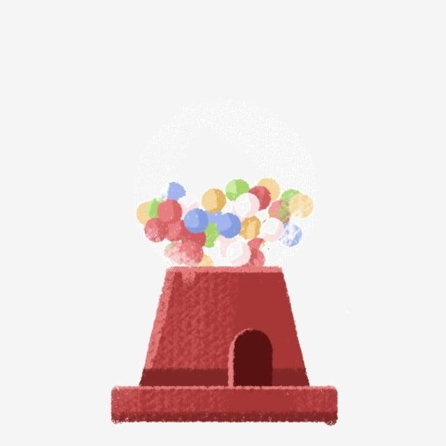 Palloncini Di Moda Palloncini Colorati Ad Idrogeno Fantasie Di