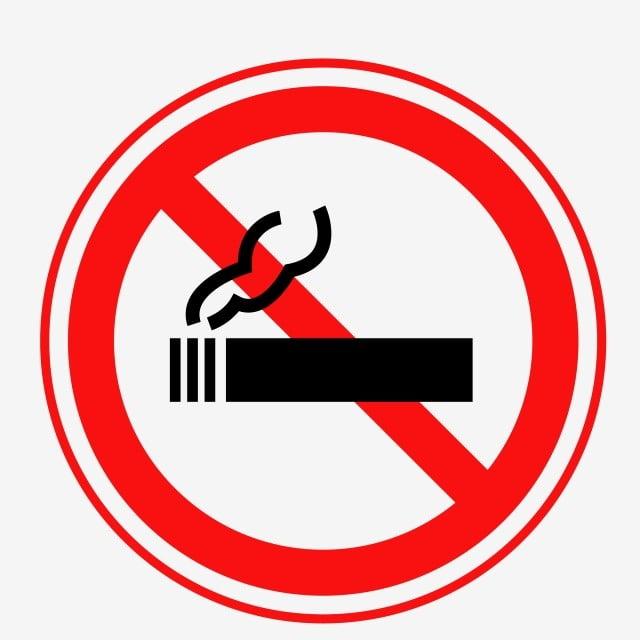 840+ Download Gambar Kartun Keren Merokok Terbaik