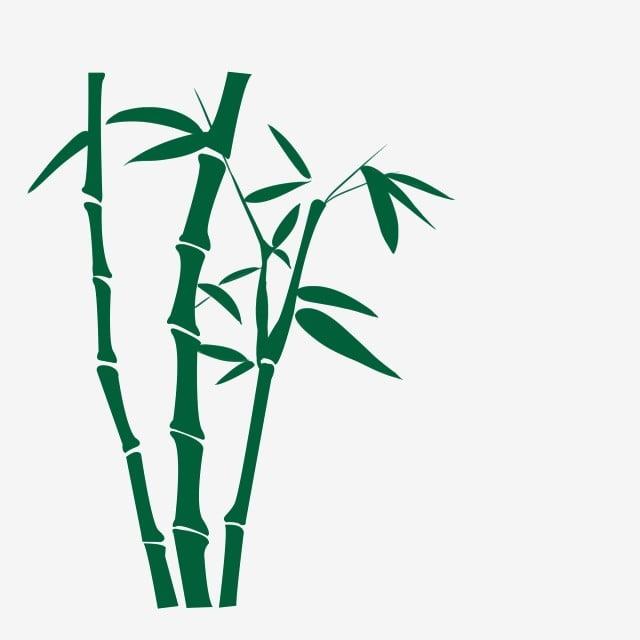 download bahan bambu vektor gelap segar daun bambu bambu png transparan gambar clipart dan file psd untuk unduh gratis download bahan bambu vektor gelap