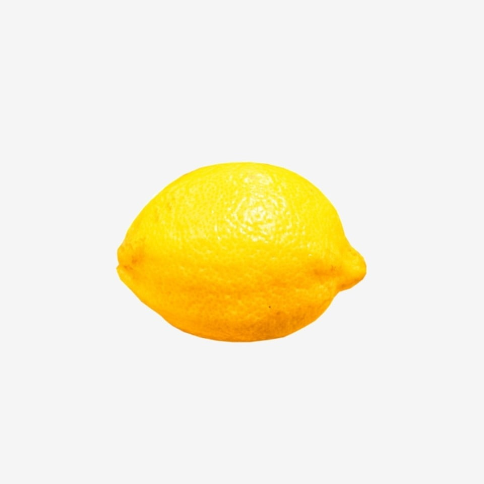 Обои плоды, лайм, фрукт. Еда foto 6