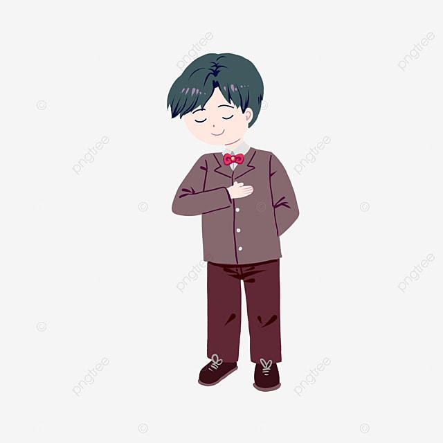 Gambar Suit Saman Lelaki Tuhan Lelaki Sesuai Budak Lelaki Tuhan Lelaki Png Dan Psd Untuk Muat Turun Percuma