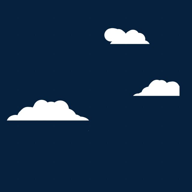gambar muat turun awan putih langit awan putih kartun awan putih hiasan awan png dan psd untuk muat turun percuma pngtree