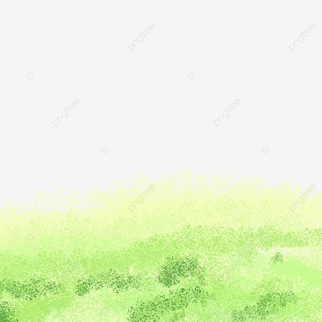 Обои луг, трава, зелень, природа Зеленые луга | 640x640