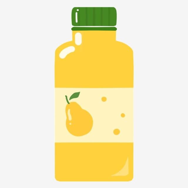 minuman dingin musim panas jus botol sydney musim panas minum minuman dingin png transparan gambar clipart dan file psd untuk unduh gratis pngtree