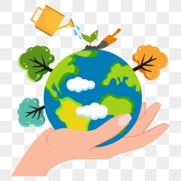 Holding Earth Png Vector Psd And Clipart With Transparent Background For Free Download Pngtree Learn how to draw hand holding earth pictures using these outlines or print just for coloring. holding earth png vector psd and