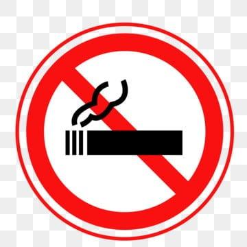 Interdiction De Fumer Png Images Vecteurs Et Fichiers Psd Telechargement Gratuit Sur Pngtree