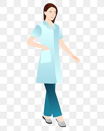 nurse-girl-free
