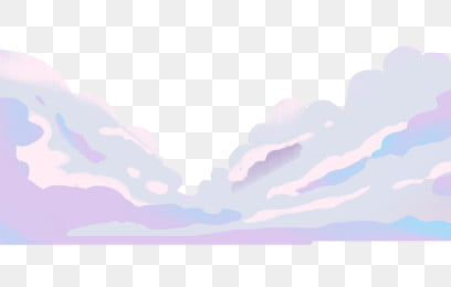sunset clouds png images vector and psd files free download on pngtree sunset clouds png images vector and