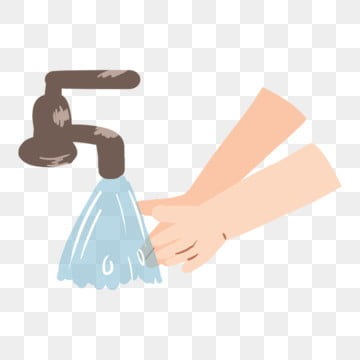 Hand Wash Png Vector Psd And Clipart With Transparent