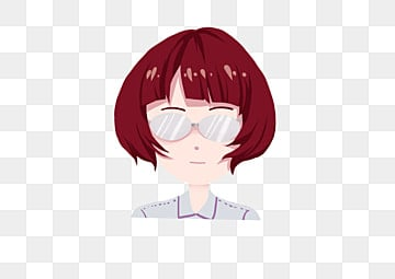User Avatar Png, Vector, PSD, and Clipart With Transparent
