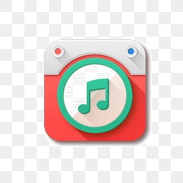 music player png images vector and psd files free download on pngtree music player png images vector and