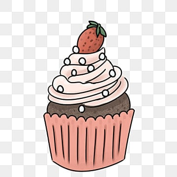 Cartoon Cupcake Png Images Vector And Psd Files Free Download On Pngtree All png & cliparts images on nicepng are best quality. cartoon cupcake png images vector and