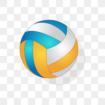 Volleyball Png Vector Psd And Clipart With Transparent Background For Free Download Pngtree
