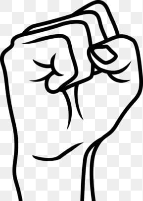 Fist Png Vector Psd And Clipart With Transparent Background For Free Download Pngtree Shutterstock koleksiyonunda hd kalitesinde fist clipart temalı stok görseller ve milyonlarca başka telifsiz stok fotoğraf, illüstrasyon ve vektör bulabilirsiniz. fist png vector psd and clipart with