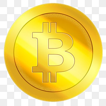 bitcoins png file