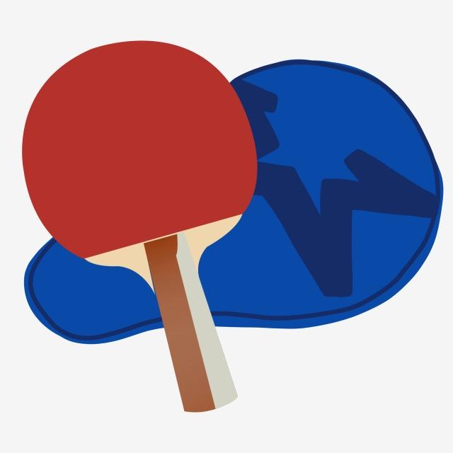 卓球 卓球ラケット イラスト 卓球 卓球 卓球ラケット 図画像とpsd素材ファイルの無料ダウンロード Pngtree