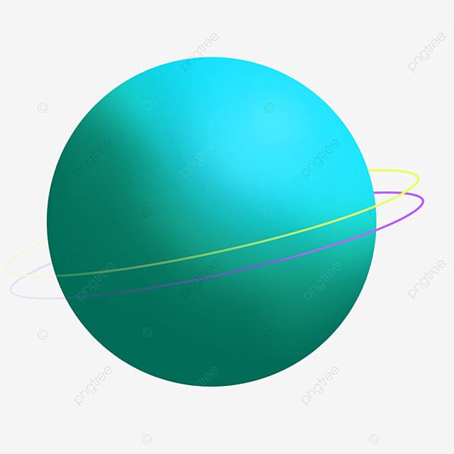 Espace Extra Atmosphérique Planète Terre Planète De L Espace