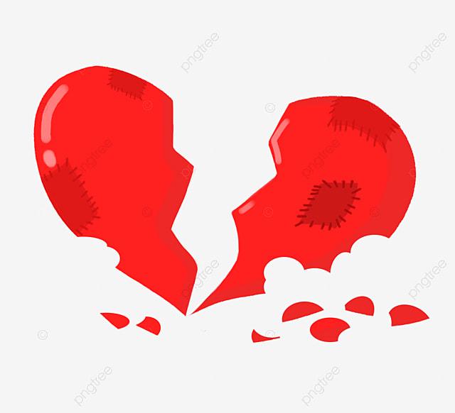 560 Gambar Kartun Romantis Patah Hati Terbaru