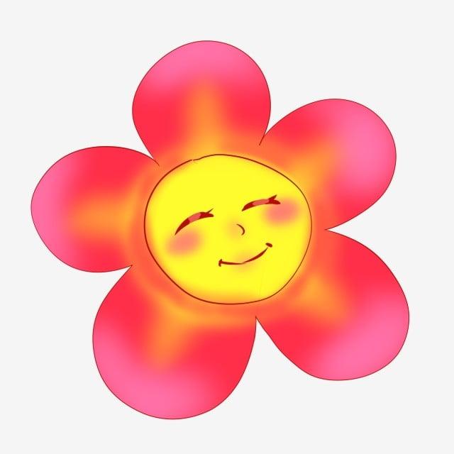 pngtree-flower-smiley-decoration-illustration-image_1389343.jpg