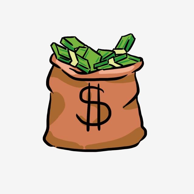 киску картинки мешок с деньгами распечатать сориентировано