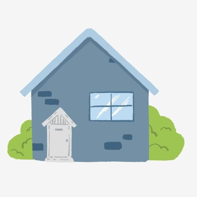 تصميم منزل صغير احلام بنات